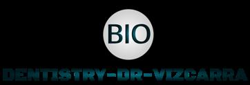 Bio-Dentistry-Dr-Vizcarra